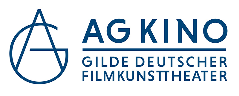 AG KINOBerlin - Neues Off – AG KINO