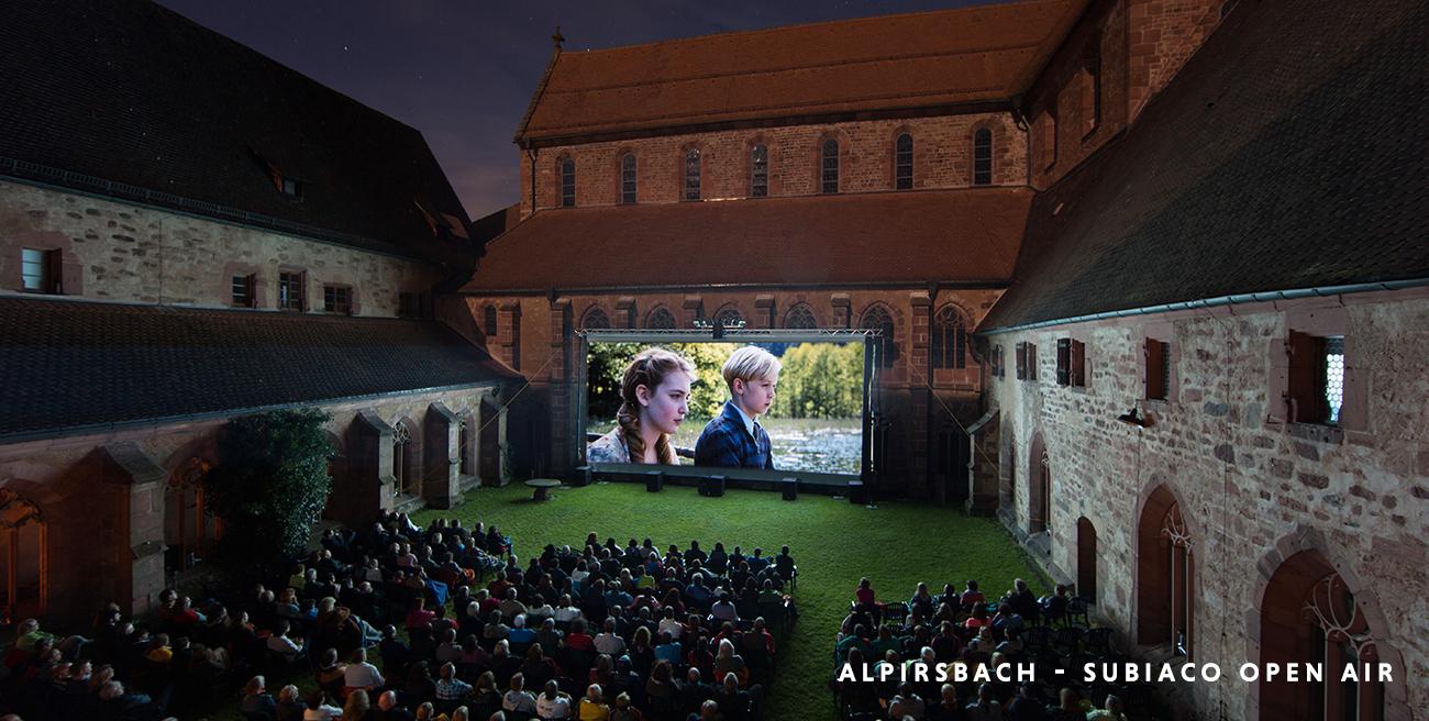 concerthaus brandenburg heute