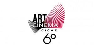 CICAE-Logo