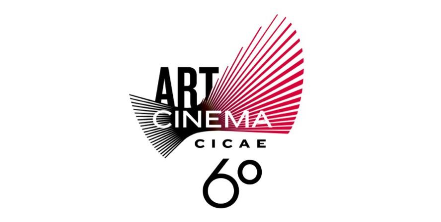 Euopäische Kinoverbände kritisieren Europa Cinemas Richtlinien