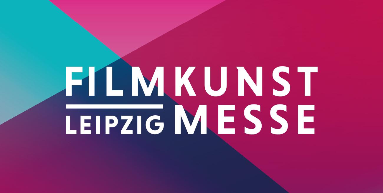 Die großen Film-Festivals zu Gast in Leipzig  – Die 15. Filmkunstmesse Leipzig hat begonnen