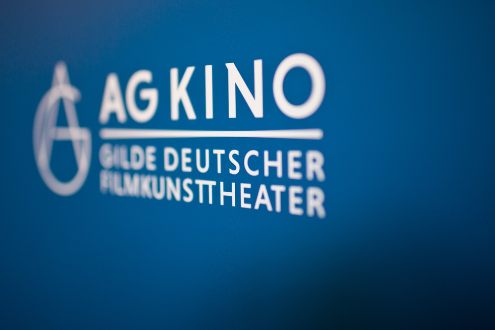 Mg Kino