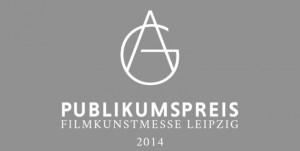 Publikumspreis2014