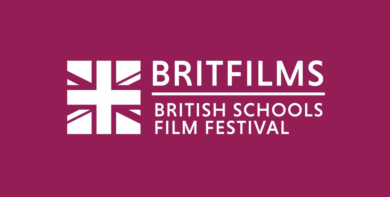 BritFilms
