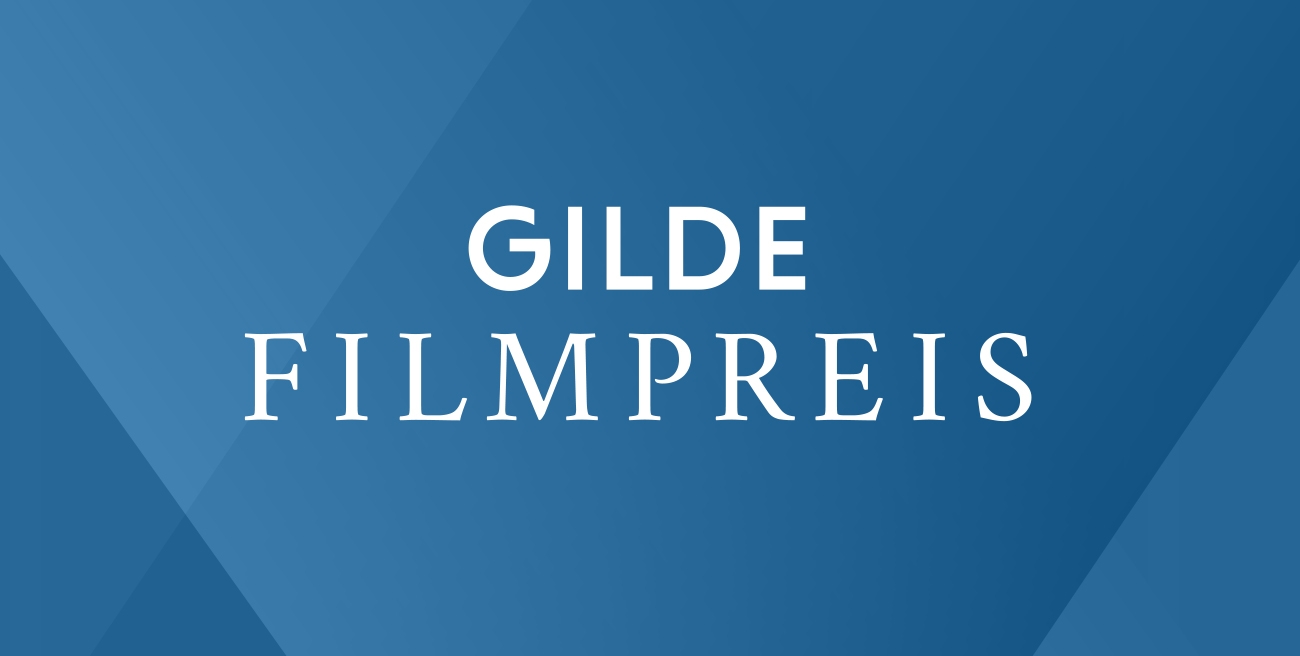 Gilde-Filmpreis