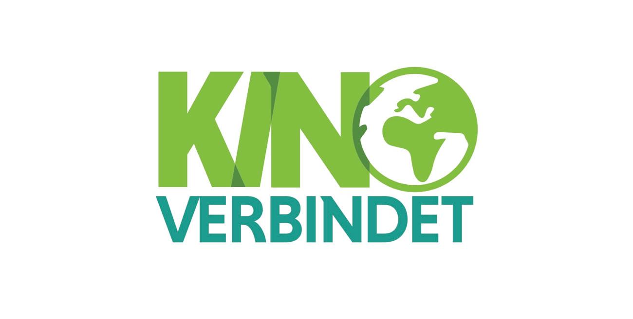 """""""Kino verbindet"""" – AG Kino – Gilde startet Projekt für Geflüchtete"""