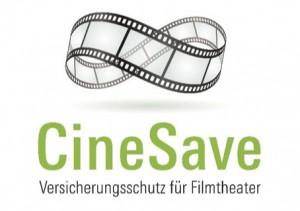 CINESAVE-Logo