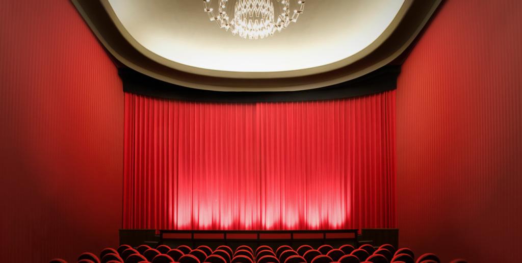 Kinoprogramm Aschaffenburg Casino