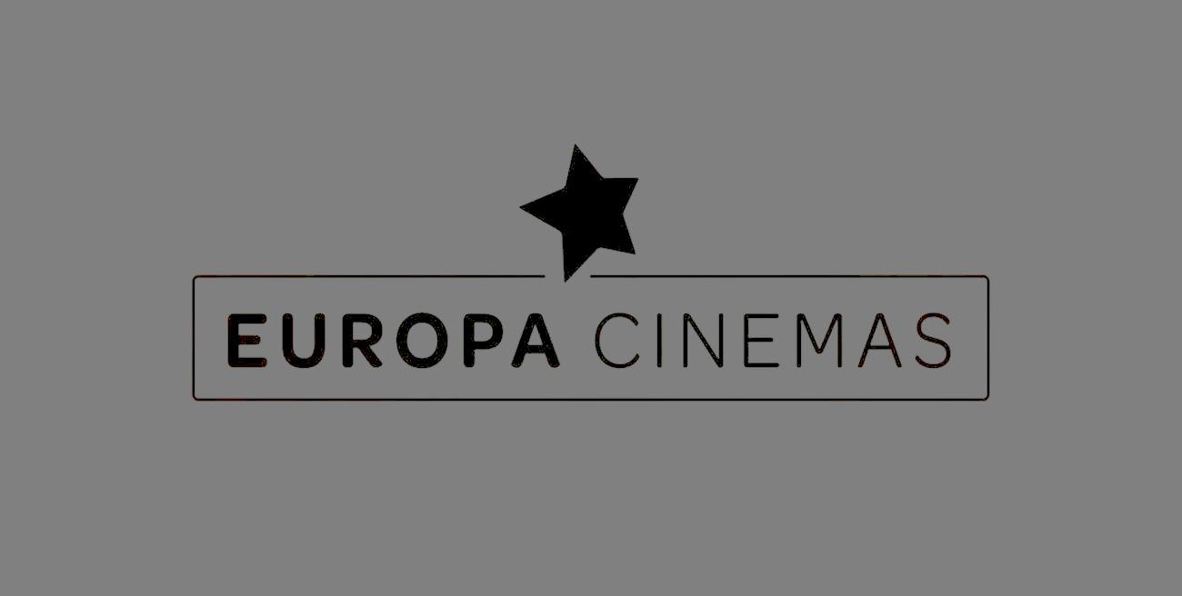 Christian Bräuer zum Generalsekretär von Europa Cinemas gewählt