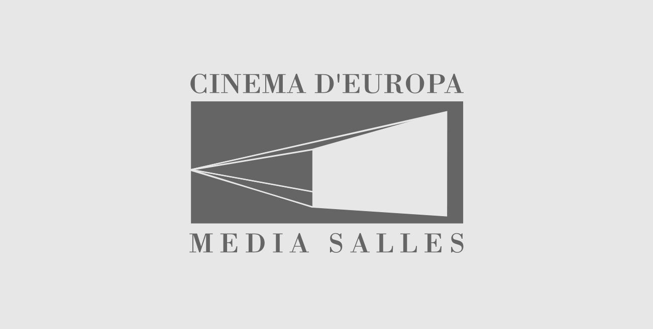 MEDIA Salles