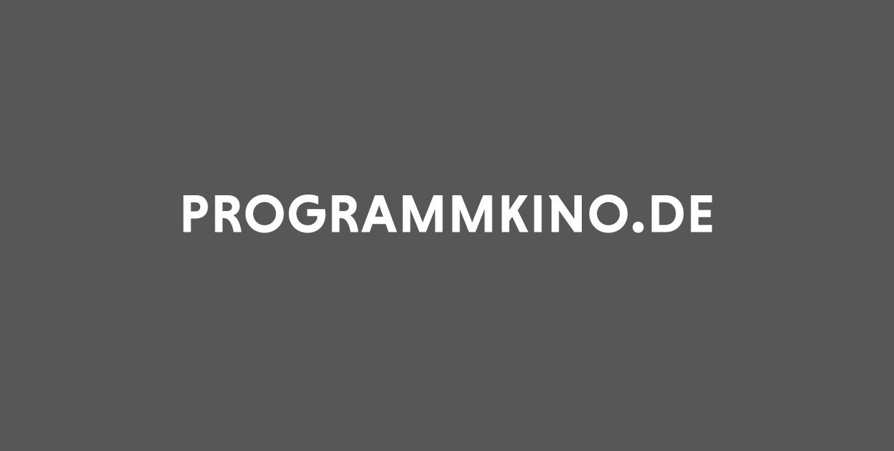 Programmkino.de