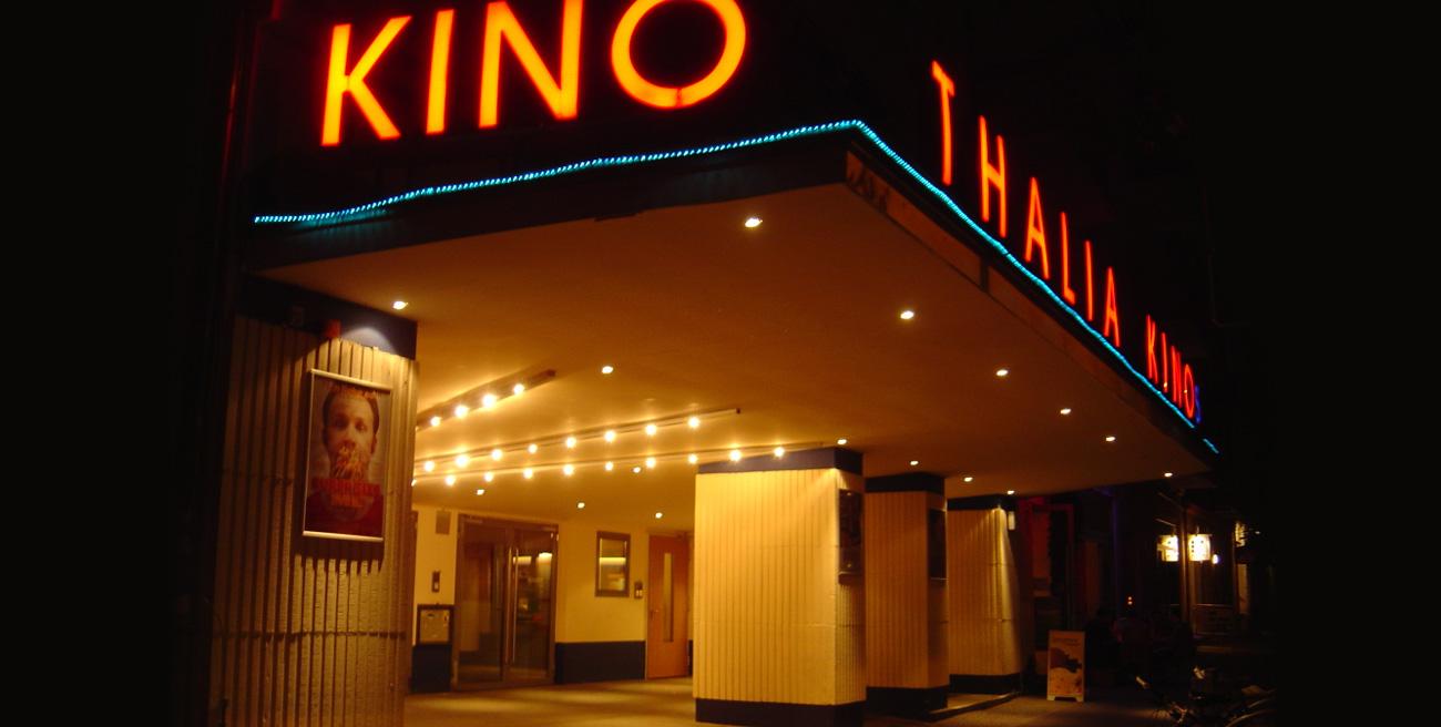 casino kino potsdam
