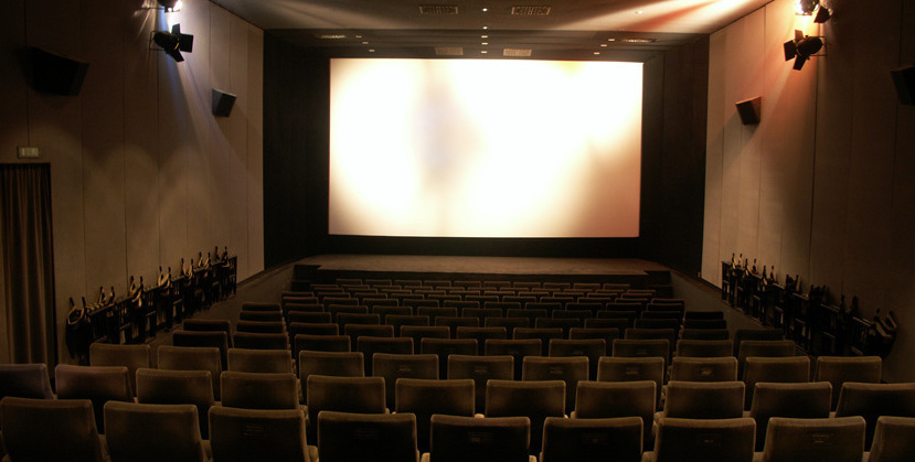 Kinoprogramm Casino Aschaffenburg