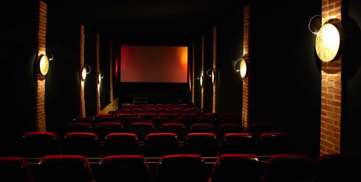 Bamberg Kino