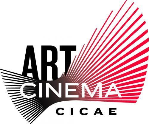 Arthouse Verband CICAE fordert mehr Respekt gegenüber den Kinos in Venedig