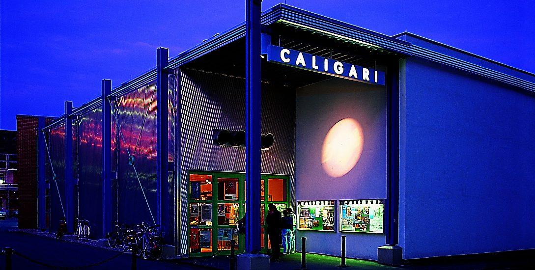 Kino Caligari