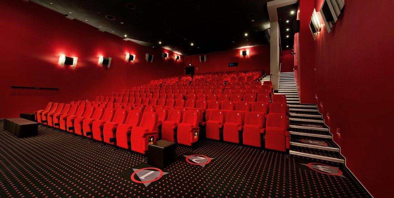 Kino Idstein Programm