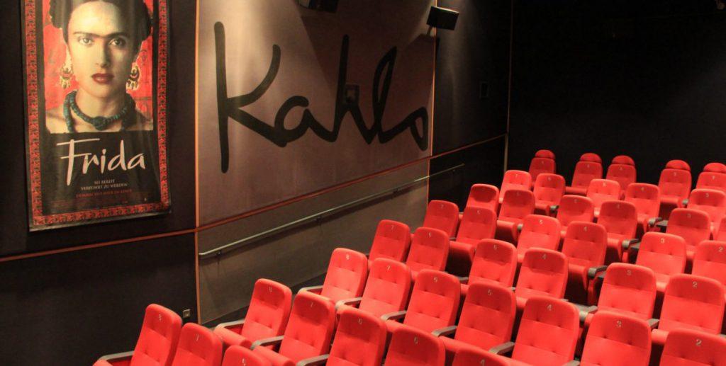 Bad Füssing – Filmgalerie