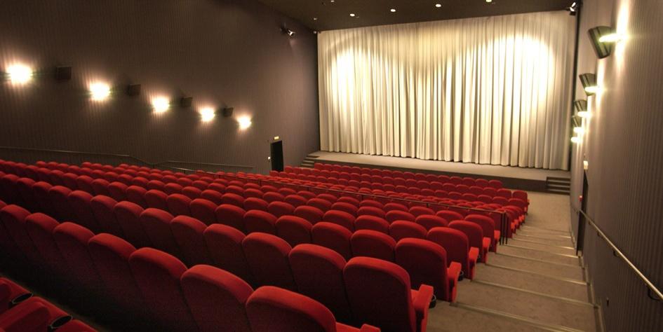 Osnabrück – Cinema Arthouse