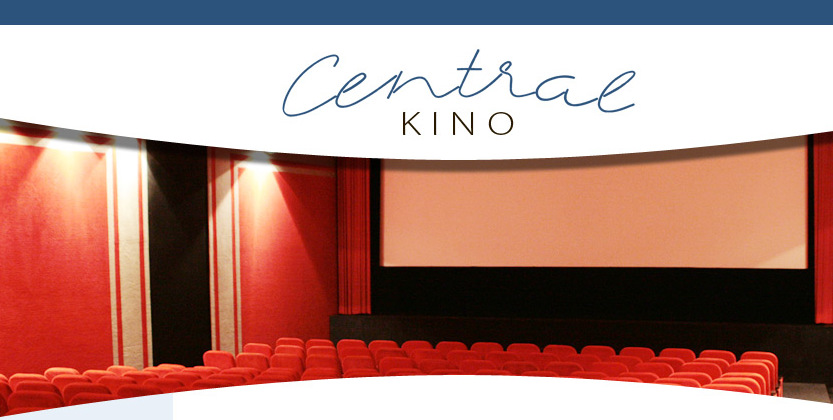 Rottweil – Central-Kino