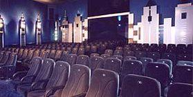 Kehl – Kinocenter Kehl