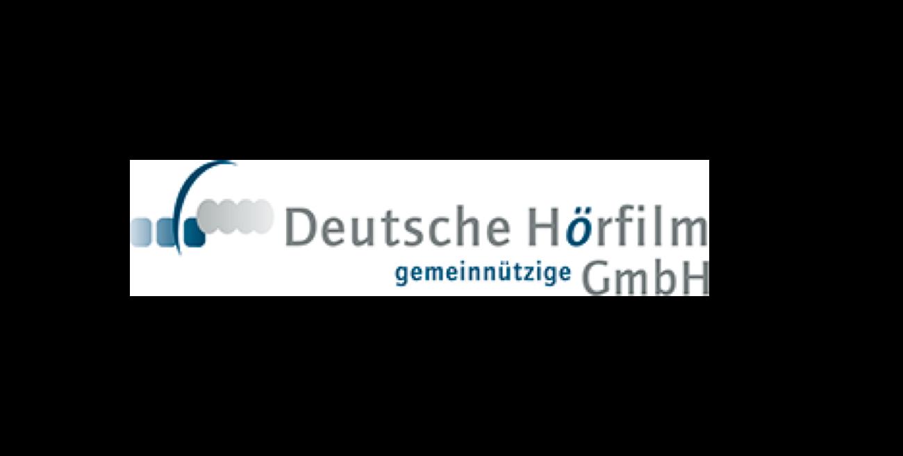 Deutsche Hörfilm GmbH