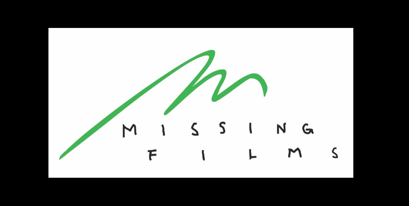 missing FILMS