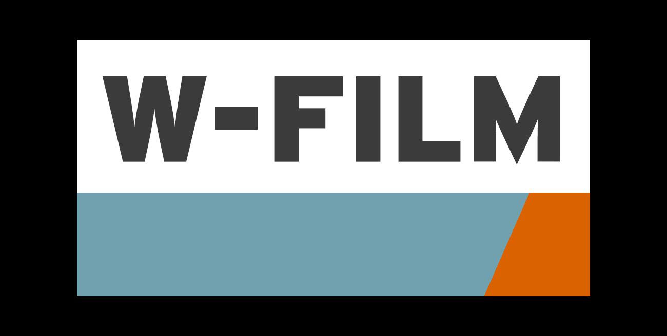 W-Film Distribution