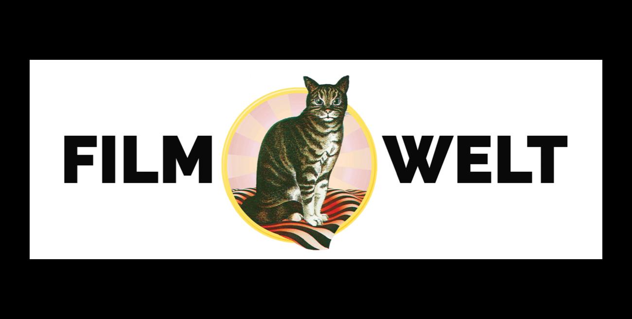 Filmwelt Verleihagentur GmbH