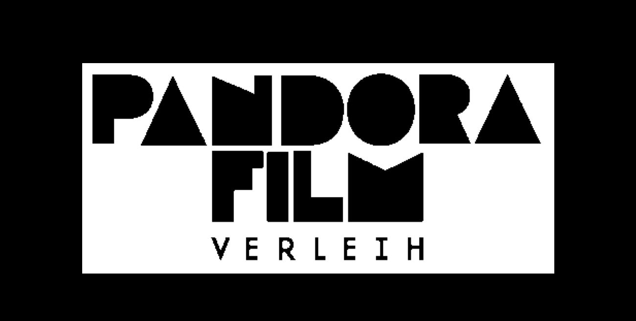 Pandora Film Medien GmbH