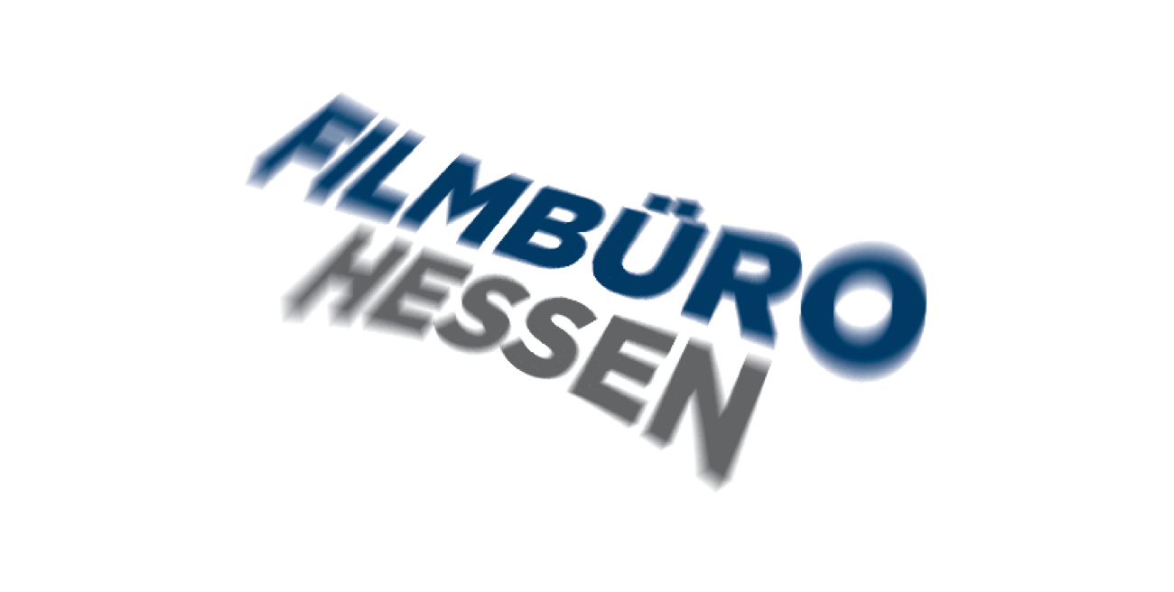 Film- und Kinobüro Hessen