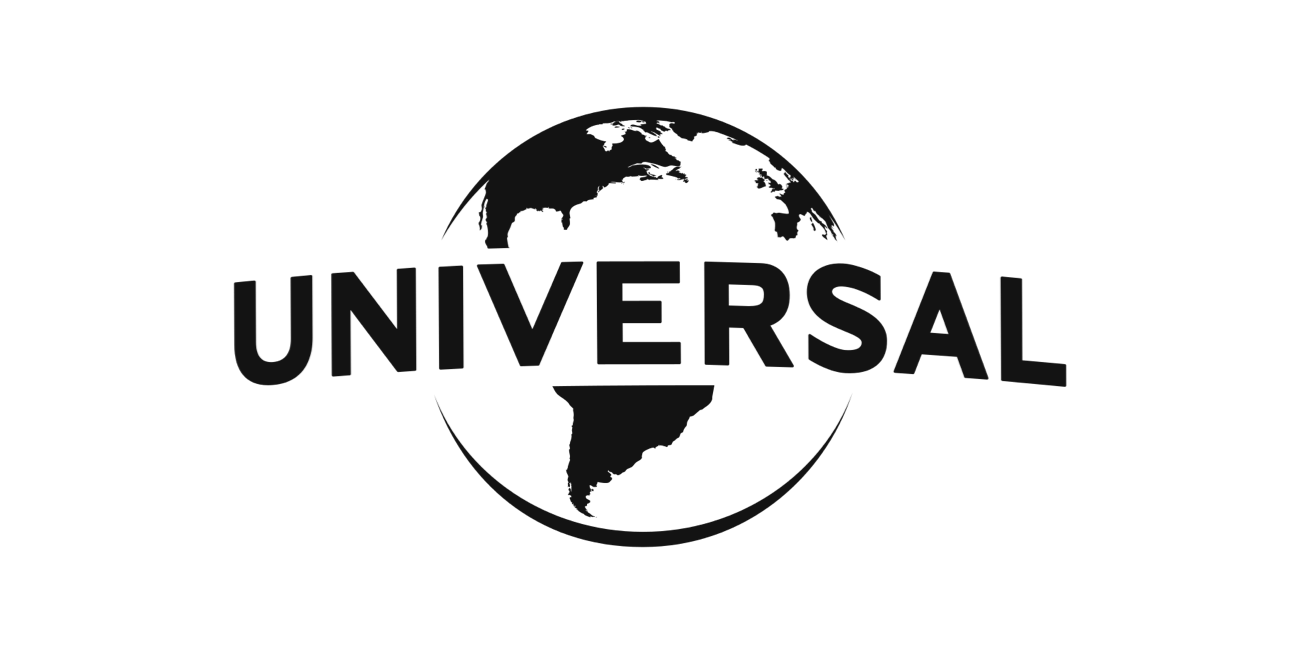 Universal Pictures International, Germany