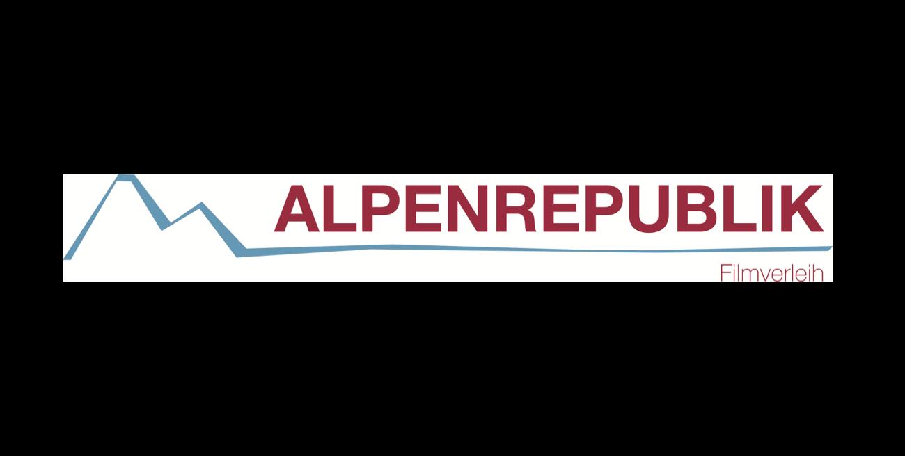 Alpenrepublik Filmverleih