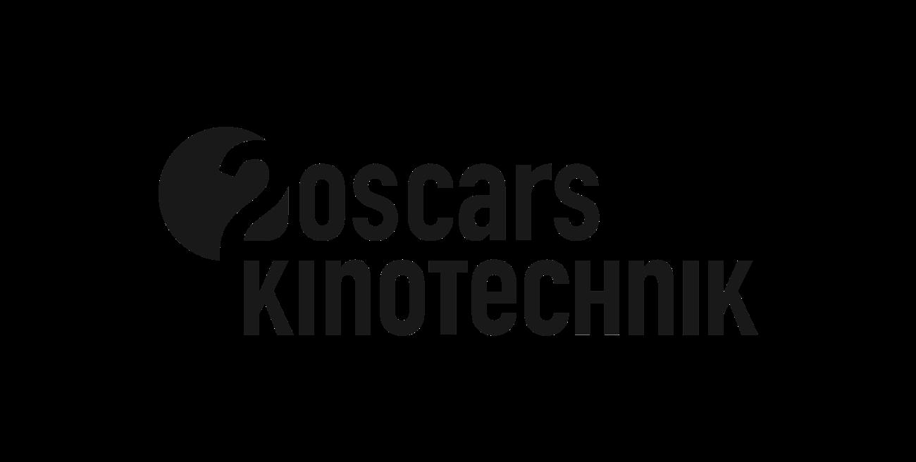 2oscars Kinotechnik