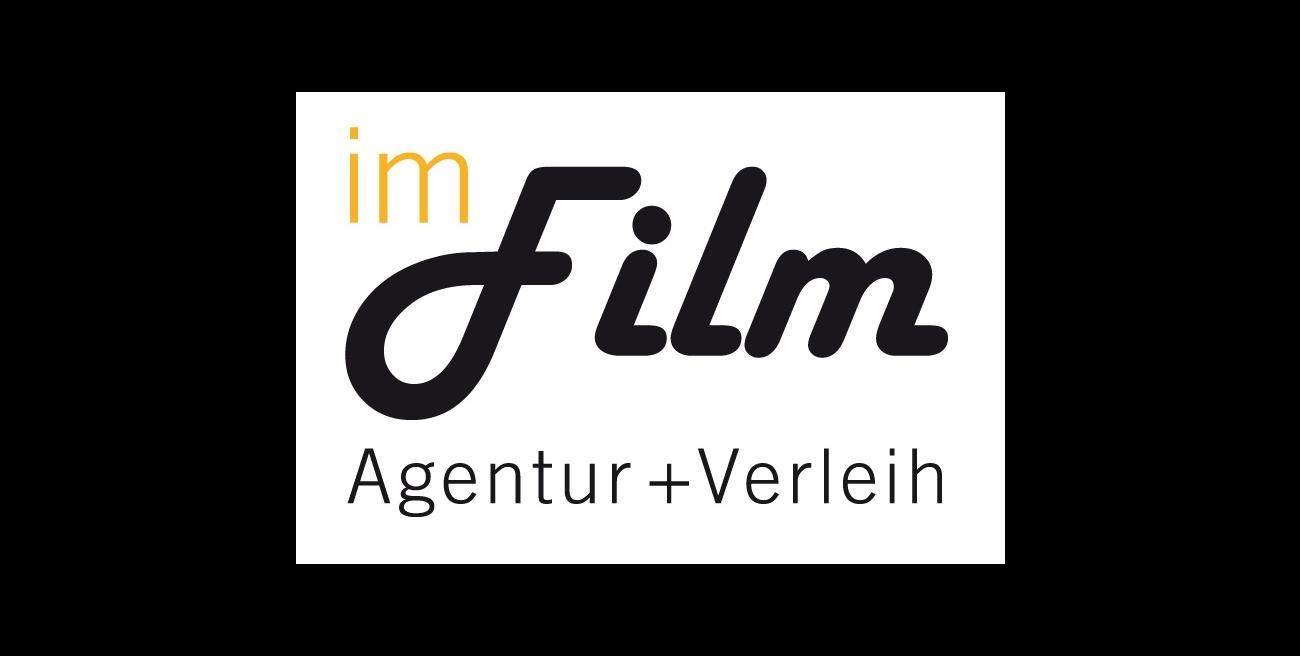 im Film Agentur + Verleih