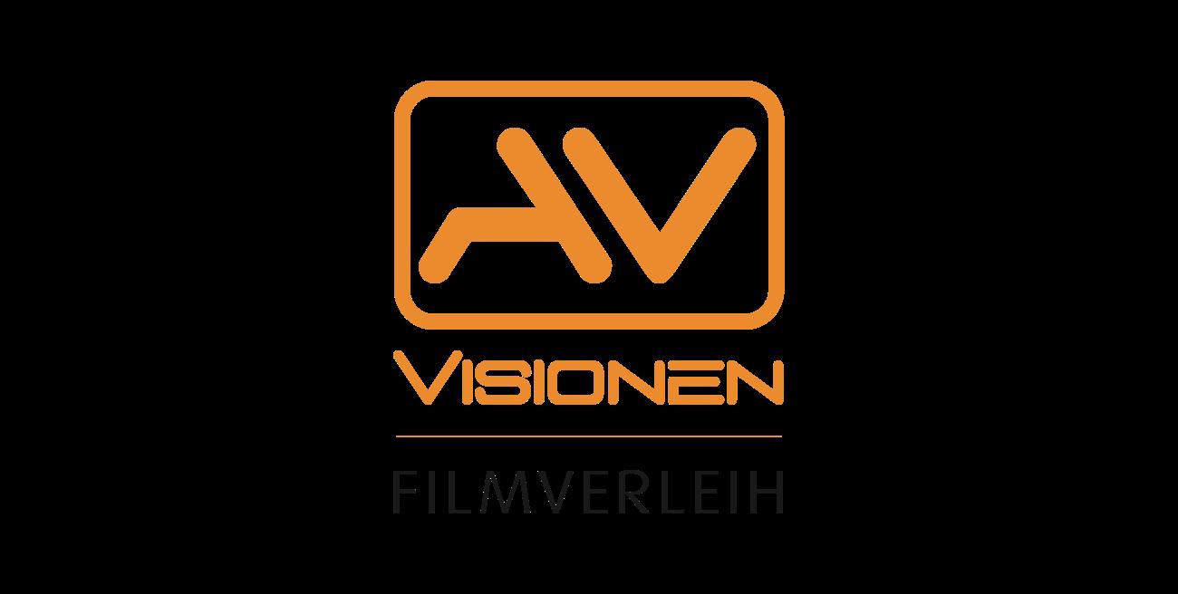 AV-Visionen