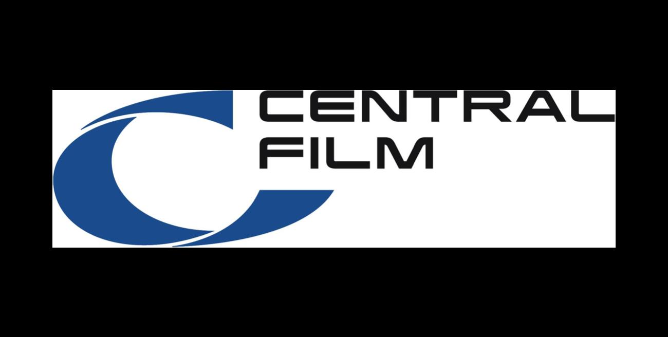 CENTRALFILM