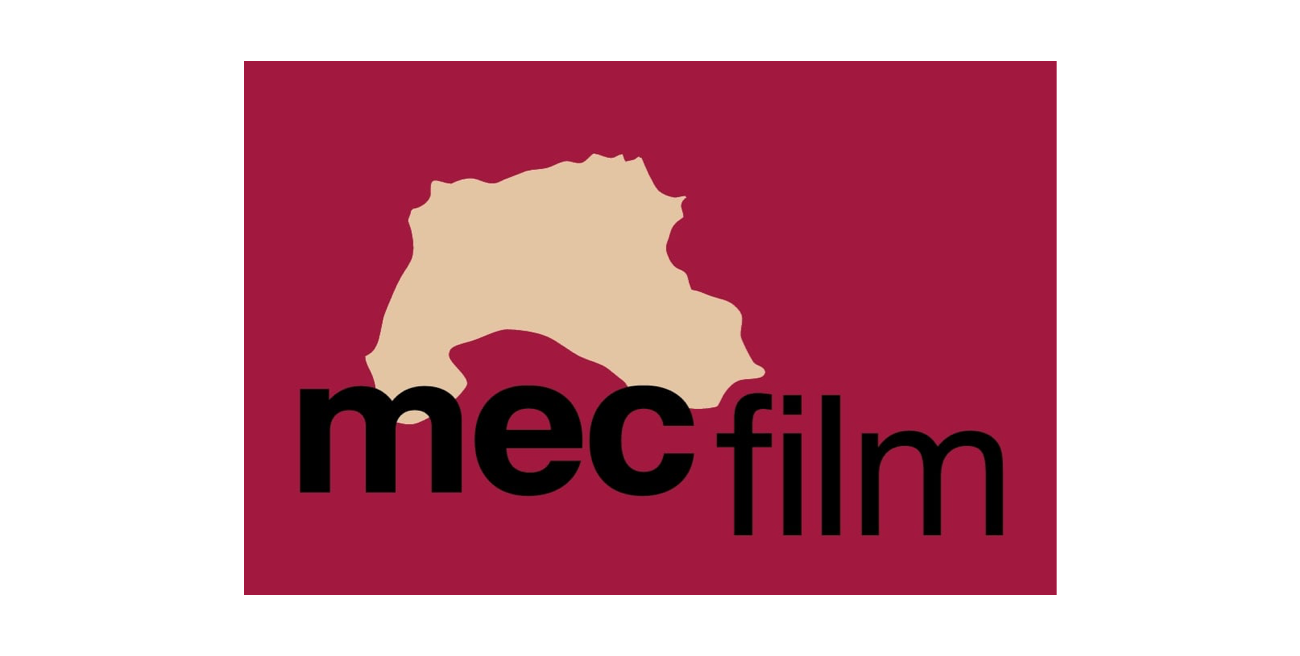 mec film