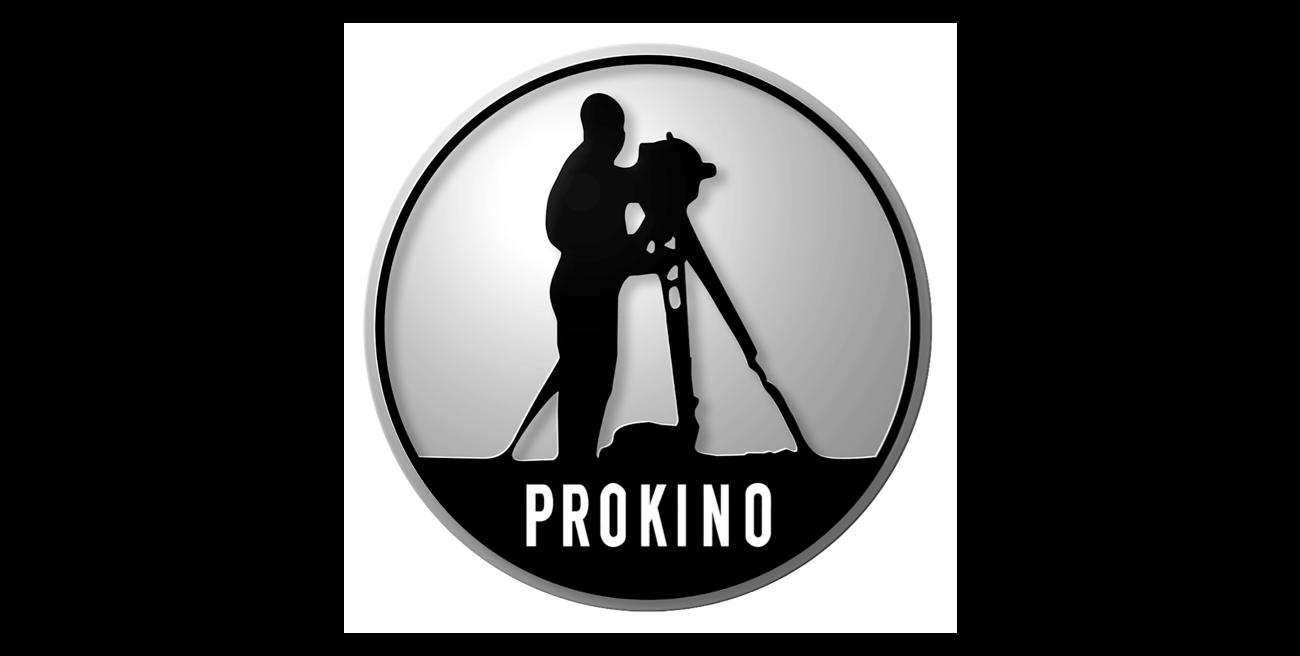 Prokino Filmverleih GmbH