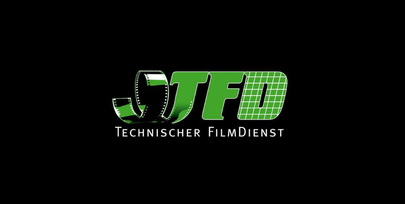 TFD Technischer FilmDienst