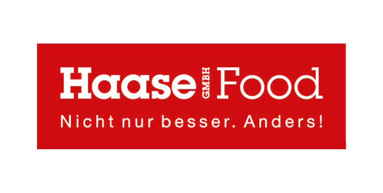 Haase Food GmbH