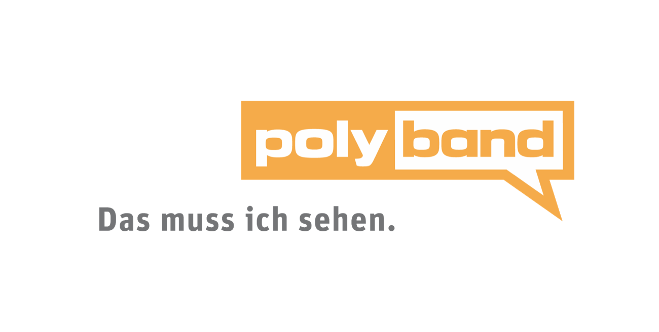 Polyband Medien GmbH