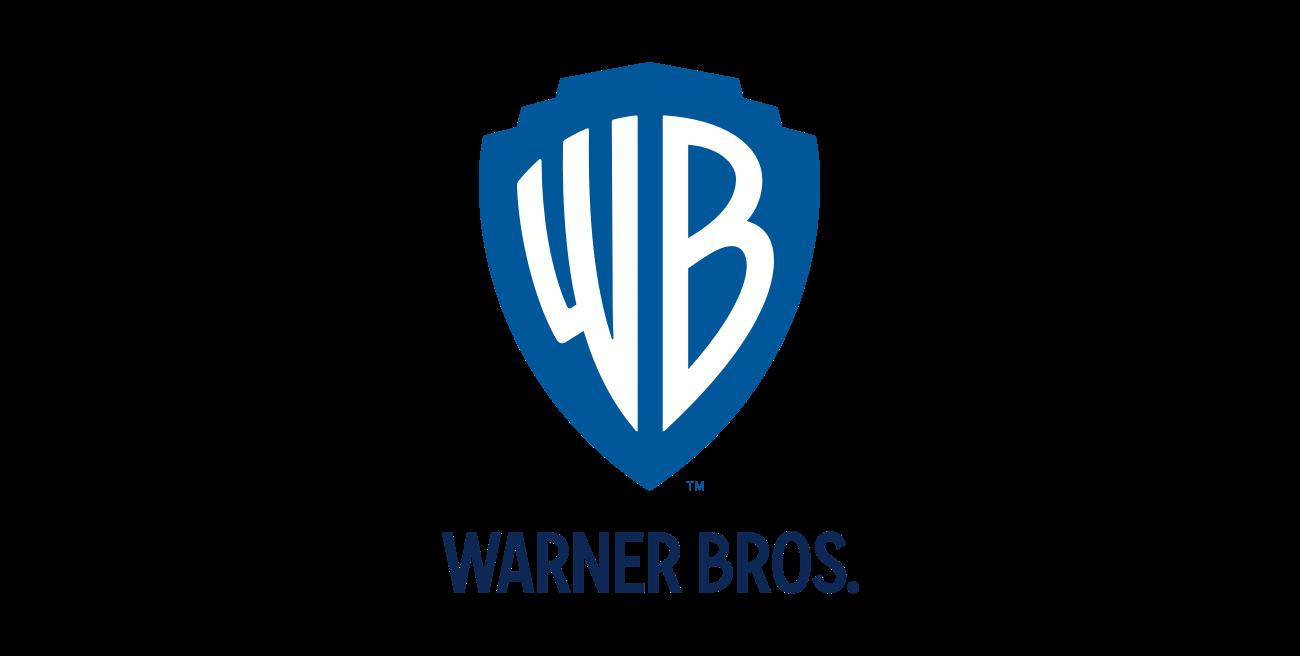 Warnerbros Entertainment GmbH