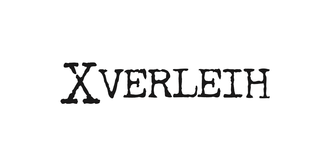 X-Verleih AG