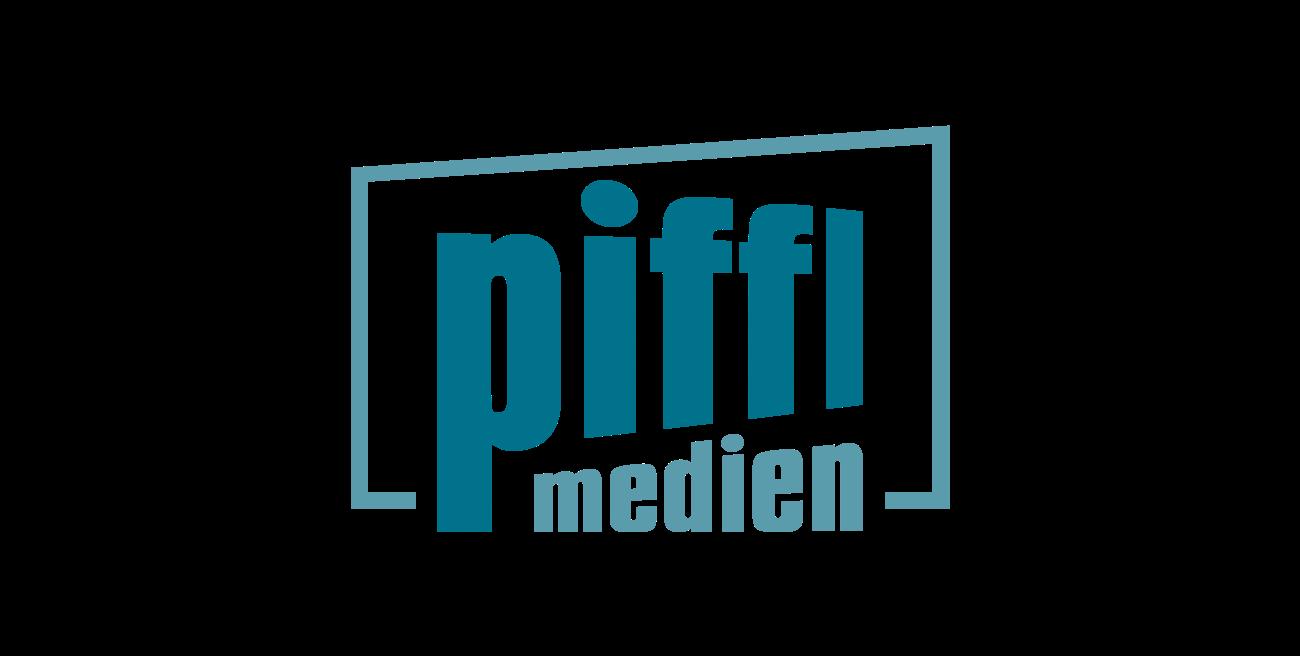 Piffl Medien Filmverleih