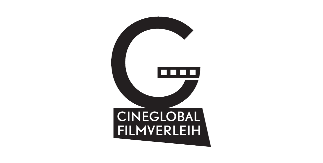 Cine Global Filmverleih