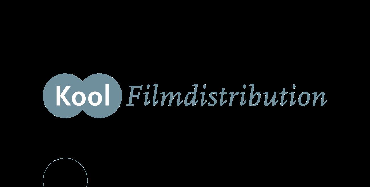 Kool Filmdistribution
