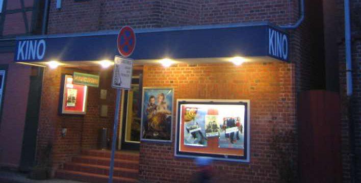 Boizenburg – Kino Boizenburg