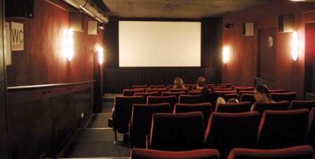 Kino Bonn Beuel