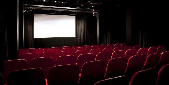 Bochum – Endstation Kino